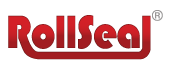 rollseal-logo-170px-text-only